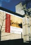 Autour du travail de Grégoire Korganow : Le monde carcéral